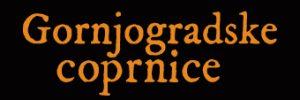 logo-gornjogradske-coprnice1