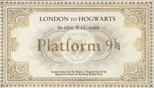 golden_platform_ticket