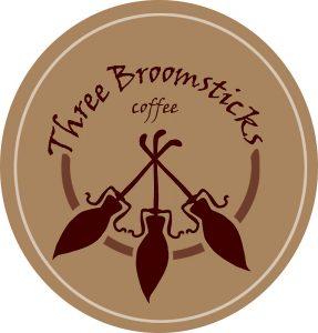 three-broomsticks