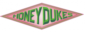 honeydukes_logo_by_greendude33-d48r0xe
