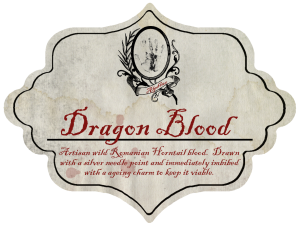 potion-label-dragon-blood