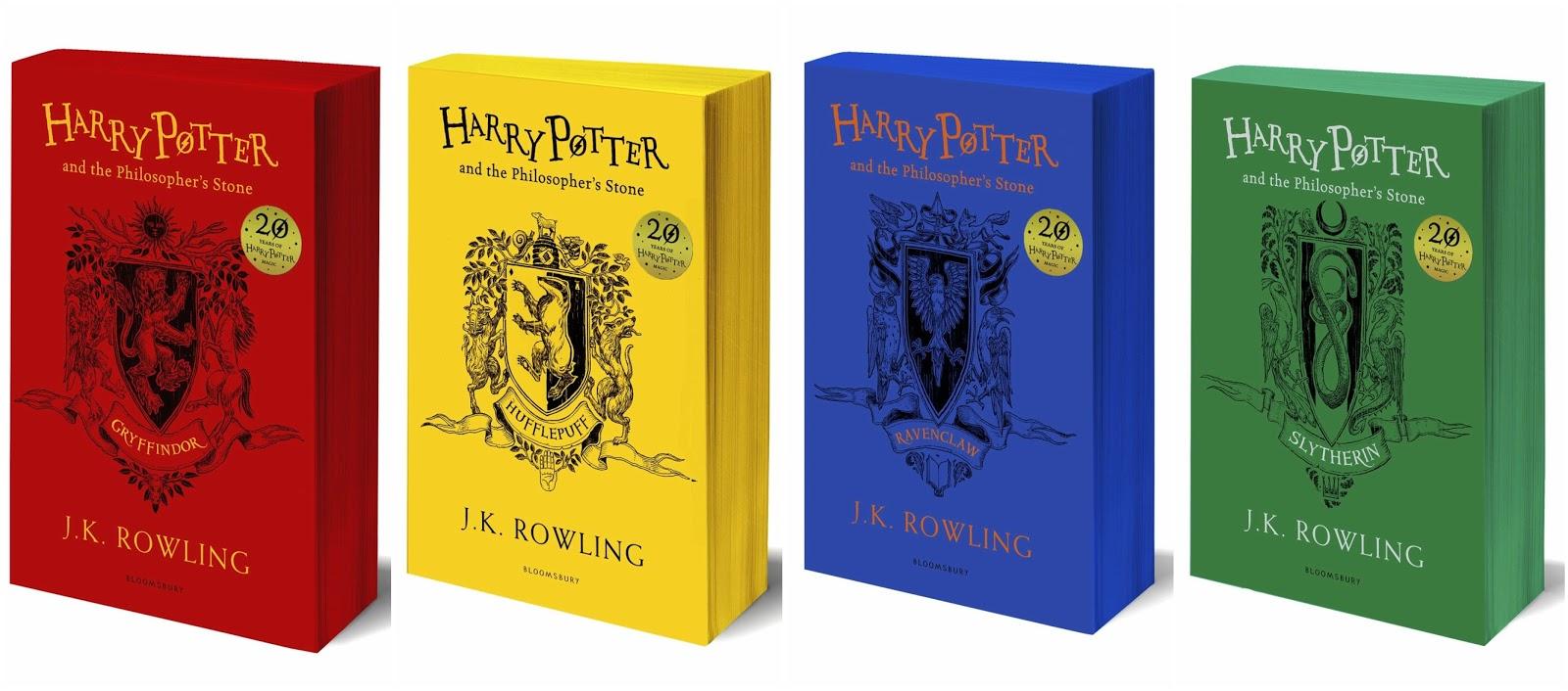 harry potter knjige na hrvatskom download